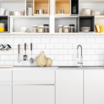 Where to Put Things in Kitchen Cabinets | How to Organize Your Kitchen