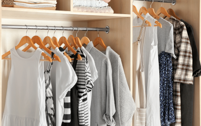 How to Become a KonMari Certified Consultant — Advice from a Pro