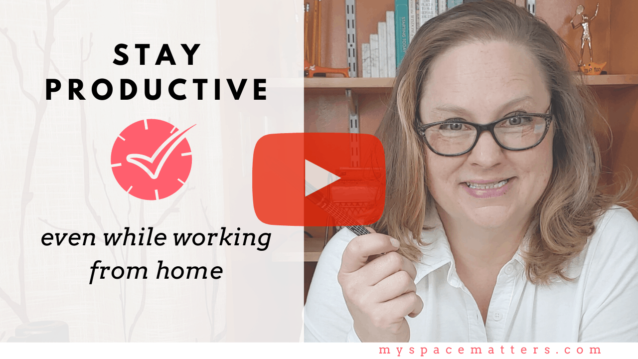 7 Essential Tips for Working Remotely – Work from Home Productivity